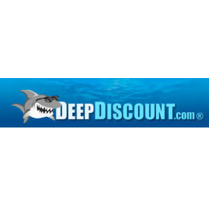 DeepDiscount.com