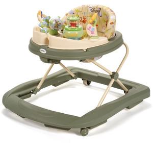 Safety 1st Winnie the Pooh Baby Walker