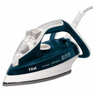 T-fal Ultraglide Steam Iron