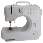 Michley Lil' Sew Mini Sewing Machine LSS-505