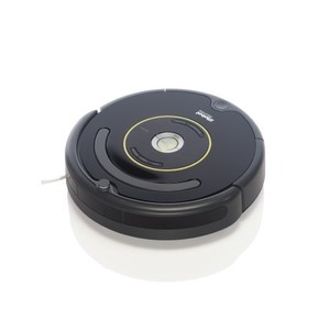 iRobot Roomba Vacuum Cleaning Robot for Pets