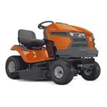 Husqvarna 42-Inch 540cc HP Briggs & Stratton Lawn Tractor
