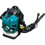 Makita 75.6 CC 4-Stroke Backpack Blower