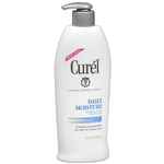 Curel Moisture Lotion Daily Moisture Lotion for Dry Skin