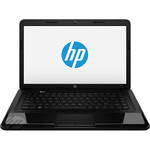 HP 2000 PC Notebook