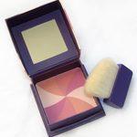 Benefit Hervana Face Powder