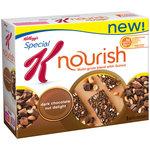 Kellogg's Special K Nourish Nutrition Bar