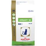 Royal Canin Veterinary Diet Feline Urinary SO Dry Cat Food