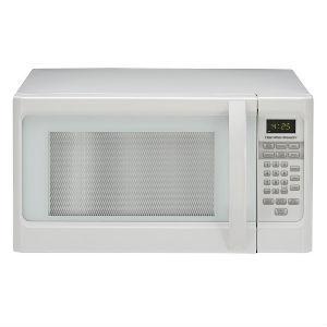 Hamilton Beach 1.1 cu ft Microwave HB-P100N30AL-S3