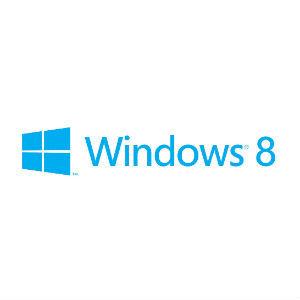 Microsoft Windows 8/8.1