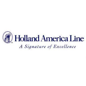 HollandAmerica.com