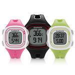 Garmin Forerunner 10 GPS Receiver and Sports Watch