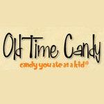 OldTimeCandy.com