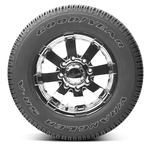 Goodyear Wrangler SR-A Tire