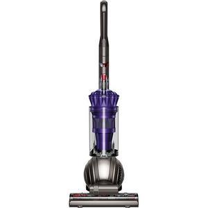 Dyson DC41 Animal Vacuum