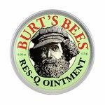 Burt's Bees Res Q Ointment Cream