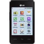 LG 840G Mobile Phone