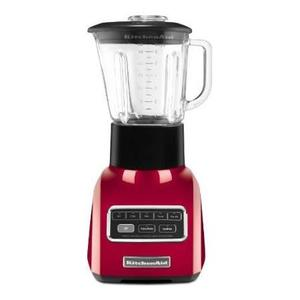 KitchenAid 5-Speed Blender KSB755