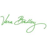 Vera Bradley Diaper Bags