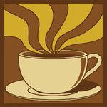 CoffeeAM.com