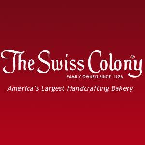 SwissColony.com