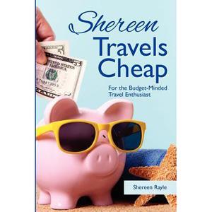 ShereenTravelsCheap.com