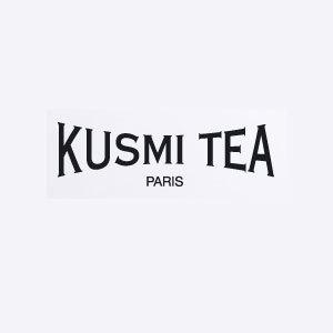 US.KusmiTea.com