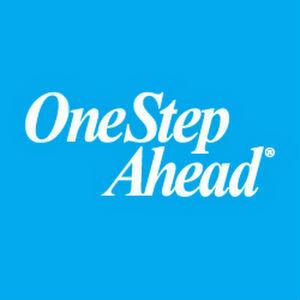 OneStepAhead.com
