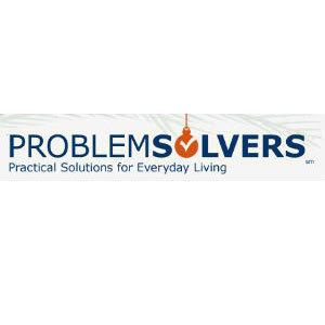 ProblemSolvers.com