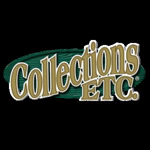CollectionsEtc.com