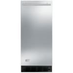 GE 15-inch Upright Freezer ZDIS150WSS