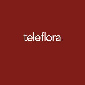 Teleflora.com