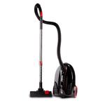 Eureka Rally2 908B Vacuum Cleaner