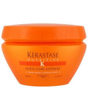 L'Oreal Kerastase Nutritive Oleo-Curl Intense Conditioner