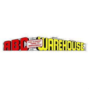 abcwarehouse.com