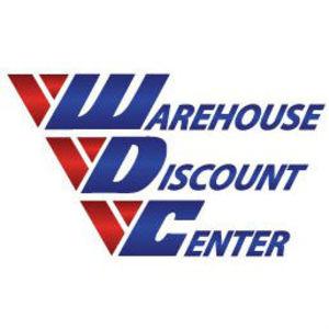 wdcappliances.com