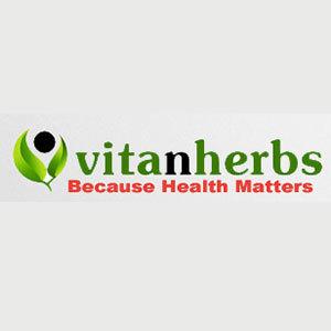 Vitanherbs.com