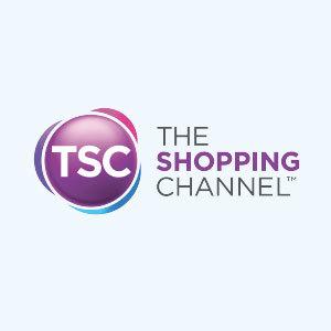 TheShoppingChannel.com