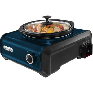 Crock-Pot Hook Up Connectable Entertaining System