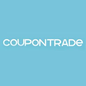 CouponTrade.com