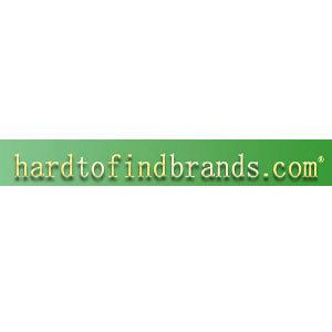 HardToFindBrands.com