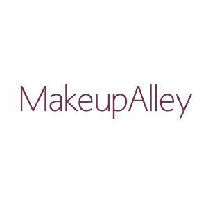 MakeupAlley.com