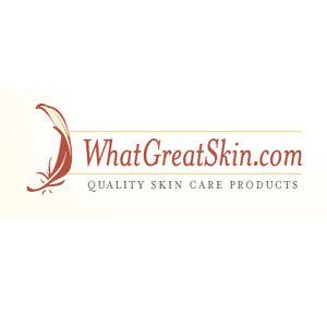 WhatGreatSkin.com
