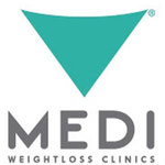 Medi Weight Loss Clincs