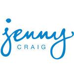 Jenny Craig Weight Loss Program