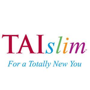 TAIslim Challenge