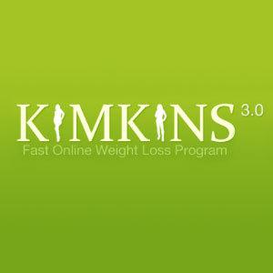 Kimkins Fast Online Weight Loss Program