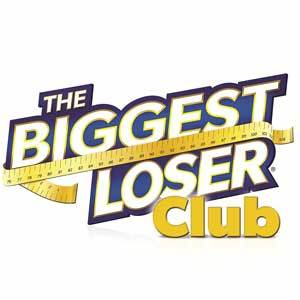 The Biggest Loser Club