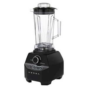 Oster Versa 1400-watt Professional Performance Blender