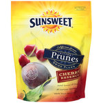 Sunsweet Essence Prunes